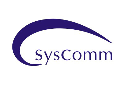 Image result for the syscomm group
