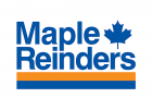 www.maple.ca