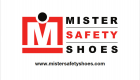 http://mistersafetyshoes.com/
