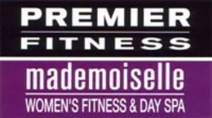 Premium fitness upper wentworth