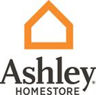 www.ashleycareers.ca