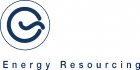 energyresourcing.com