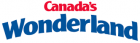www.canadaswonderland.com/jobs