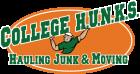 https://www.collegehunkshaulingjunk.com