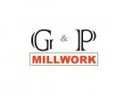 www.gpmillwork.com