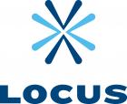 www.locussystems.com