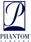phantomscreens.ca