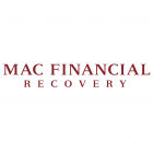 www.macfinancialrecovery.ca