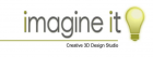 www.imagineit-3d.com