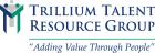www.trilliumhr.com