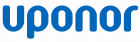 www.uponor.ca