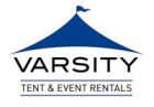 www.varsitytents.com