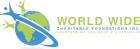 www.wwcfinc.org