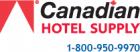 www.canadianhotelsupply.com