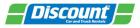 www.discountcar.com/careers