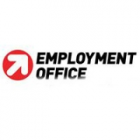 www.employmentoffice.ca