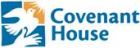 www.covenanthouse.ca