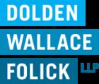 WWW.DOLDEN.COM