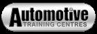https://www.autotrainingcentre.com/auto-mechanic-schools-toronto/