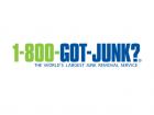 http://www.1800gotjunk.com/ca_en/locations/junk-removal-toronto