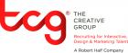www.creativegroup.com