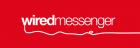 www.wiredmessenger.com